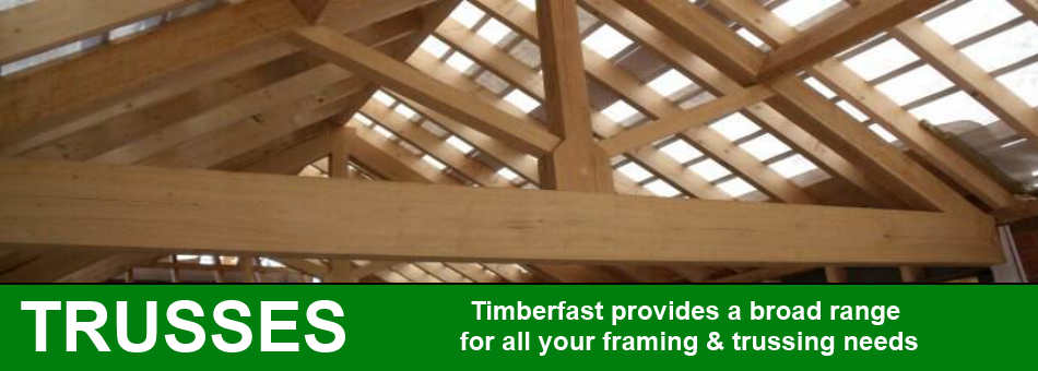 TimberFast